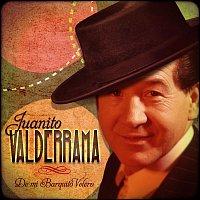 Juanito Valderrama – De Mi Barquito Velero