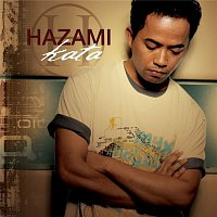 Hazami – Kata