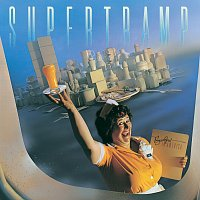 Supertramp – Breakfast In America [Remastered]