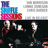 Van Morrison – The Skiffle Sessions: Live In Belfast