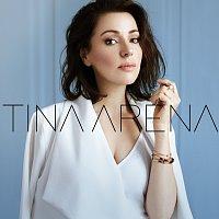 Tina Arena – Tina Arena (Greatest Hits & Interpretations)