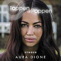 Burhan G – Toppen Af Poppen 2017 synger AURA