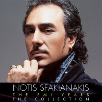 Notis Sfakianakis – The EMI Years