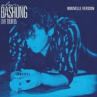 Alain Bashung – Live Tour 85