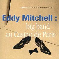 Big Band Casino De Paris 93