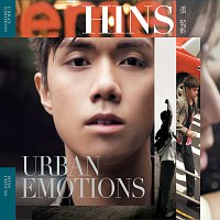 Hins Cheung – Urban Emotions
