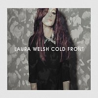 Laura Welsh – Cold Front