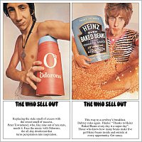 The Who – The Who Sell Out [Super Deluxe]