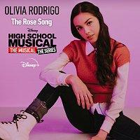 "Olivia Rodrigo – The Rose Song [From ""High School Musical: The Musical: The Series (Season 2)""]"