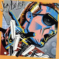 Jerry Lee Lewis – Jerry Lee Lewis