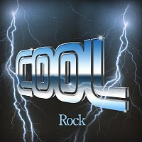 Různí interpreti – Cool - Rock