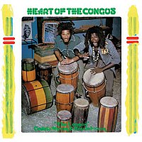 The Congos – Heart Of The Congos (40th Anniversary Edition )