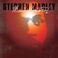 Stephen Marley – Mind Control