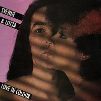 Svenne & Lotta – Love In Colour