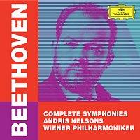 Wiener Philharmoniker, Andris Nelsons – Beethoven: Symphony No. 5 in C Minor, Op. 67: 1. Allegro con brio