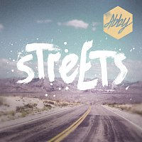 Abby – Streets