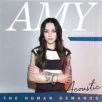 Amy Macdonald – The Human Demands Acoustic EP