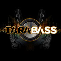 Tarabass – Essential Harmony
