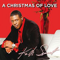 Keith Sweat – A Christmas Of Love