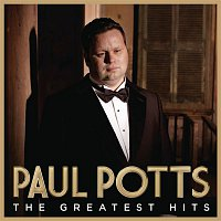 Paul Potts, Nino Rota – Greatest Hits