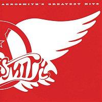Aerosmith – Aerosmith's Greatest Hits