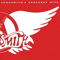 Aerosmith – Aerosmith's Greatest Hits