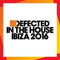 Simon Dunmore – Defected In The House Ibiza 2016