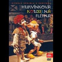 Divadlo S + H – S+H Hurvínkova kouzelná flétna