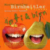 Mostviertler Birnbeitler – Apfi & Birn