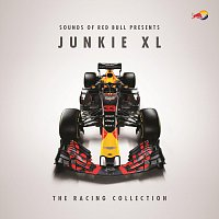 Junkie XL – The Racing Collection