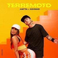 Anitta e MC Kevinho – Terremoto