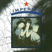 Imperiet – Imperiet