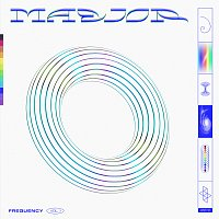 Maejor – Vol 1: Frequency