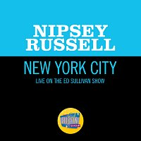 Nipsey Russell – New York City [Live On The Ed Sullivan Show, January 29, 1967]