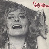 Monica Zetterlund – Chicken Feathers