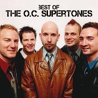 O.C. Supertones – Best Of The O.C. Supertones