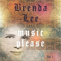 Brenda Lee – Music Please Vol. 1