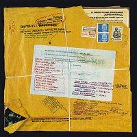 John Mayall – A Hard Core Package