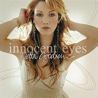 Delta Goodrem – Innocent Eyes