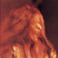 Janis Joplin – I Got Dem Ol' Kozmic Blues Again Mama!