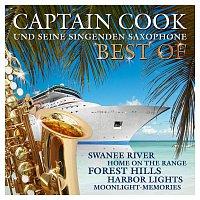 Captain Cook und seine singenden Saxophone – Best Of