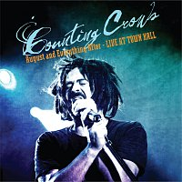 Counting Crows – August And Everything After - Live At Town Hall