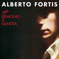 Alberto Fortis – Tra Demonio E Santita