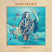 Black Prairie – Fortune