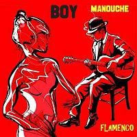 BOY – Manouche Flamenco