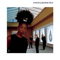 M People – Bizarre Fruit