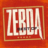 Zebda – Best Of