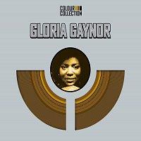 Gloria Gaynor – Colour Collection