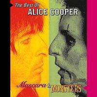 Alice Cooper – Mascara & Monsters: The Best Of Alice Cooper
