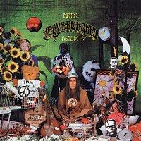 Neil – Neil's Heavy Concept Album (Expanded Version)
